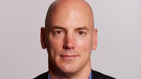 Nową jednostką GroupM pokieruje Brian Gleason