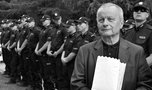 Zmarł Jacek Starościak. Były prezydent Gdańska odszedł po ciężkiej chorobie