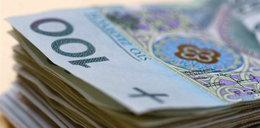 Czy warto ubezpieczać pożyczki gotówkowe?