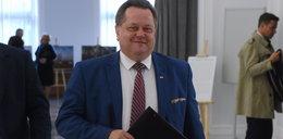 """Nowe fakty o """"folwarku Zielińskiego"""". Posłanka sprawdzi komisariaty"""