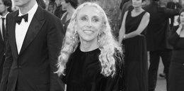 Zmarła redaktor naczelna magazynu Vogue