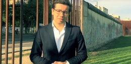 Kolejny dziennikarz odchodzi z TVP. Padły gorzkie słowa