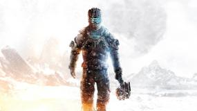 EA zamyka studio Visceral, twórców serii Dead Space
