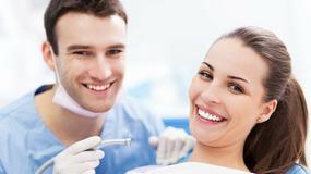 Ranking gabinetów dentystycznych!