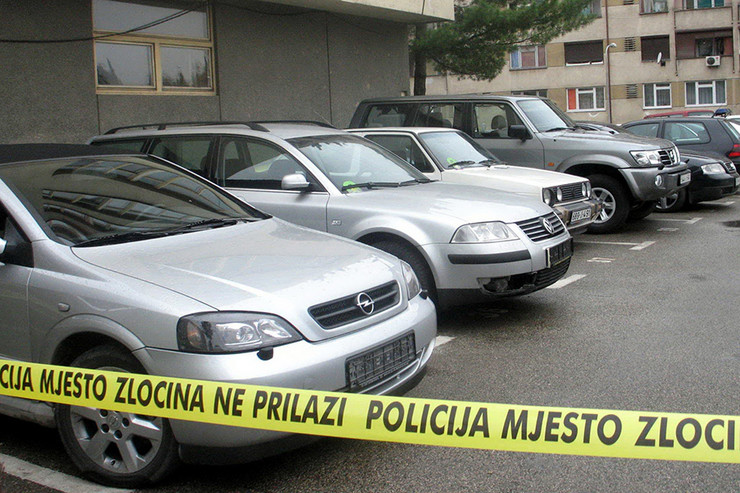 oduzeta-vozila-foto-ras-srbija