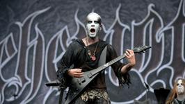 Stoczniowcy także przeciwko grupie Behemoth. Będzie protest