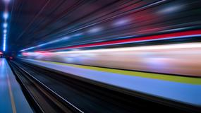Rusza Pakiet Podróżnika - trzech przewoźników kolejowych na jednym blankiecie