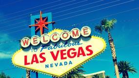 DreamHack Masters Las Vegas - święto Counter-Strike'a już w lutym