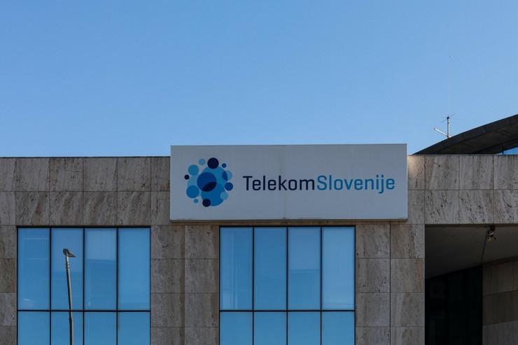 telekom slovenije profimedia-0413974186