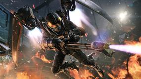 Twórcy Batman: Arkham Origins pracują nad nową grą