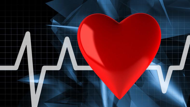 Najczęstszą przyczyną zgonów w Polsce są schorzenia kardiologiczne