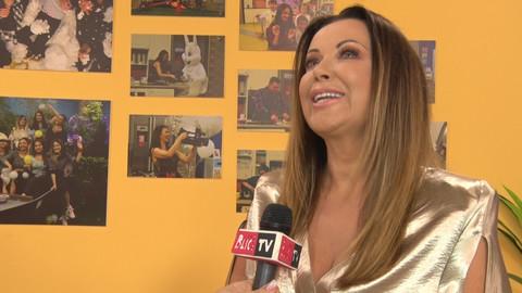 Dragana Katić otkrila da se zaljubila, pa iskreno rekla kakav je ON i zbog čega SIJA! VIDEO