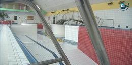 Nowe fakty w sprawie dramatu na basenie w Wiśle