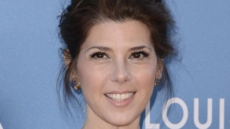 Oscar winning Marisa Tomei joins Empire
