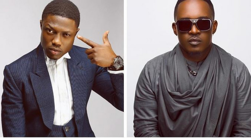 Vector agrees to face M.I Abaga in rap battle