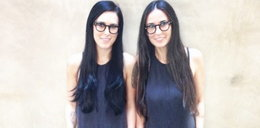 Uwierzysz, ile mają lat? Wyglądają jak własne córki!