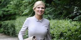 Patrycja Kotecka - kim jest żona Zbigniewa Ziobry?