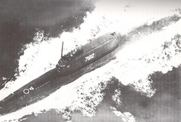 K-129