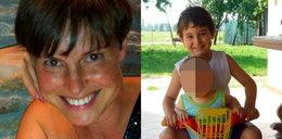 Cała rodzina zginęła na oczach dziecka. Tragiczny finał wakacji