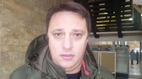Andrija Milošević priznao s koliko godina je imao seks, a onda šokirao odgovorom da li ga je platio!