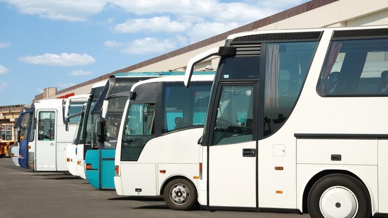 PKS Nova chce sprzedać nieruchomość w Ciechanowcu