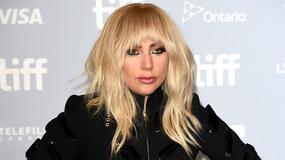 """Lady Gaga komentuje stan zdrowia. Przez chorobę odwołała trasę koncertową. """"Jestem siłaczką!"""""""