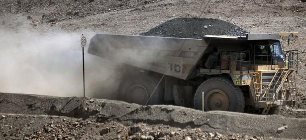 Jednym z celów programu gospodarowania odpadami wydobywczymi jest racjonalne gospodarowanie nimi.