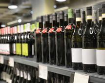 Samorządy będą miały prawo ograniczyć sprzedaż alkoholu w godzinach nocnych