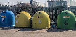 Nowe zasady segregacji odpadów. Gdzie wyrzucać śmieci?!