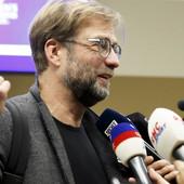 """""""PROMENITE VAR, I TO HITNO!"""" UEFA zvala Jirgena Klopa da govori na konferenciji, a on OPLEO po video-tehnologiji"""