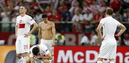 Koniec Euro 2012. Polska ostatnia w grupie śmiechu