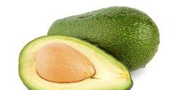 6 produktów, które pomagają spalać tłuszcz