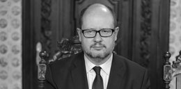 Skandaliczny materiał TVP po śmierci Adamowicza. Jest odpowiedź