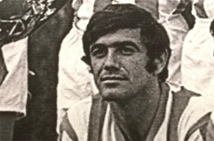 Stanislav Karasi
