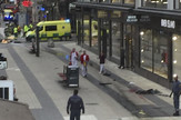 20170407_epa_andreas schyman_stockholm_Di012054462_preview