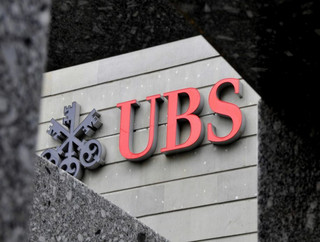 """Szwajcarskie banki może czekać """"powolna śmierć"""""""