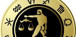 Horoskop na czwartek 11 października