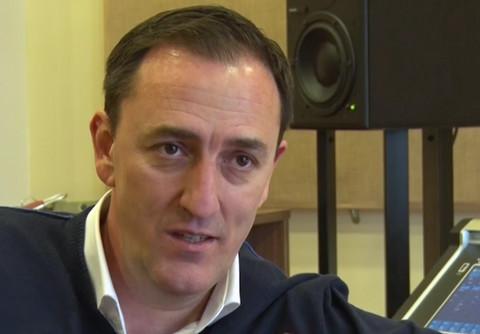 Sergej Ćetković: 'Ne želim da prodajem i kompromitujem porodicu!' Video