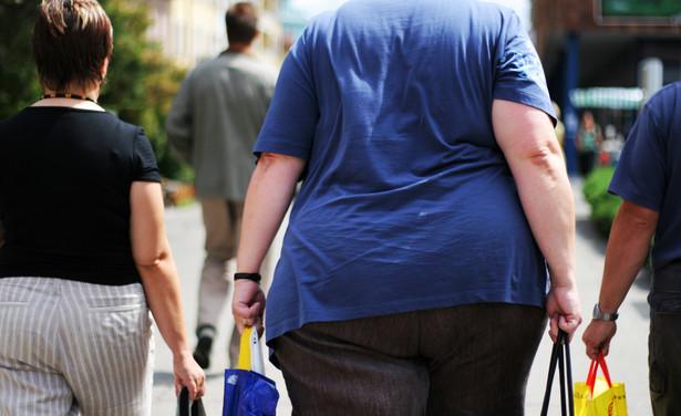 Około 3 miliardy ludzi obecnie nie może sobie pozwolić na zdrową i pożywną dietę