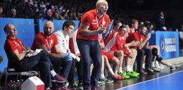 Trener Polaków zdradził, kiedy skończy karierę