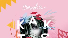 "BOVSKA - ""Kaktus"""
