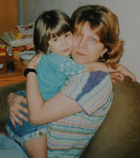 Lekar se tereti zbog smrti male Mile Andrić koja je preminula 1998.