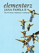Elementarz JanaPawłaII