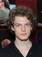 Adam Fidusiewicz