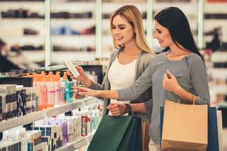 Konsument musi wiedzieć, jak używać kosmetyku