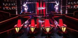 """Finalista talent show zasiądzie w jury """"The Voice of Poland"""""""