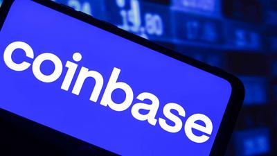 Coinbase applies to offer trading in crypto derivatives and futures on the exchange