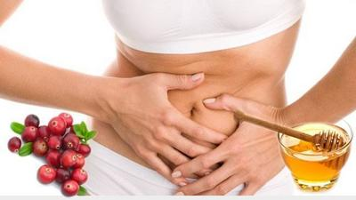 5 ways to relieve a stomach ulcer at home using natural remedies