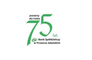 Bank Spółdzielczy w Pruszczu Gdańskim - nowoczesność i tradycja