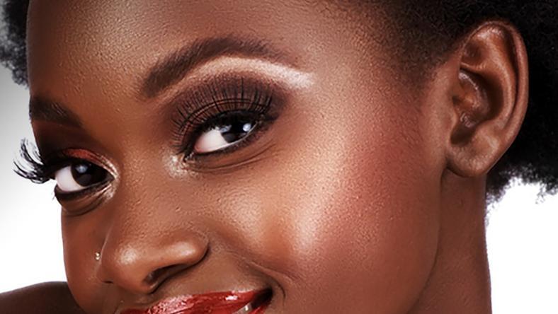Lola Oj Beauty Enthusiast Shares How To Maintain Keep Short Relaxed